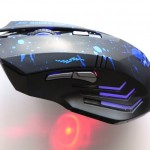 cheap_amazon_gaming_mouse_4