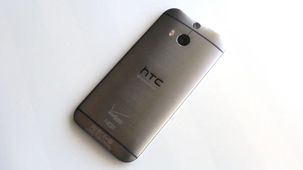 htc_one_m8_for_windows_2