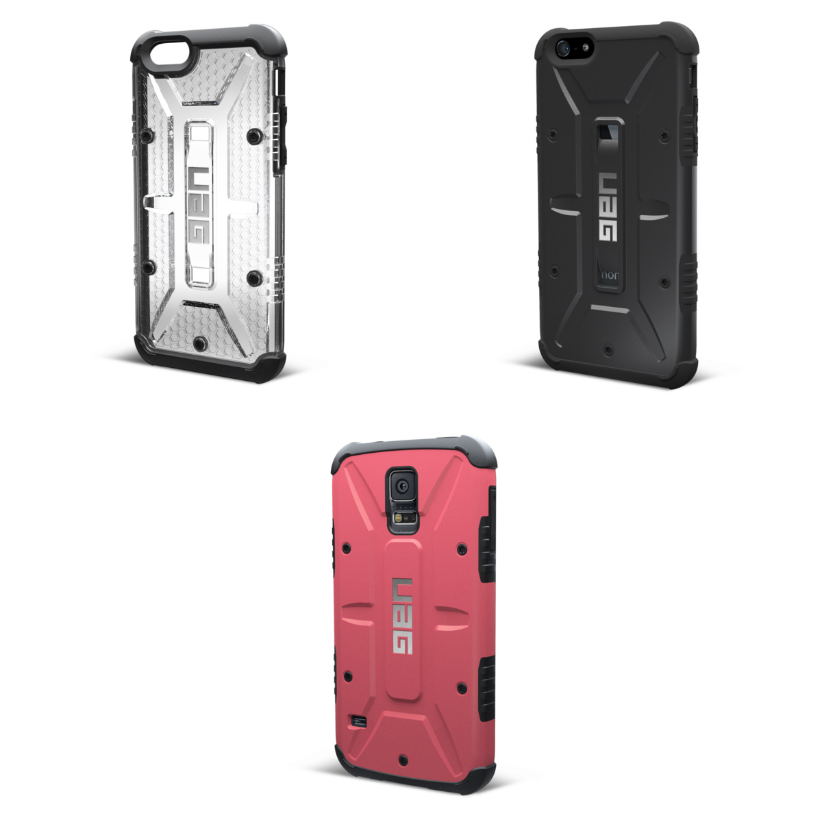 uag_case_giveaway_featured