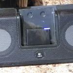 30-pin-bluetooth-adapter-1