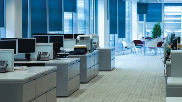 featured_office_cleaning