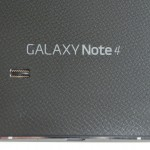 galaxy_note_4_14_bottom