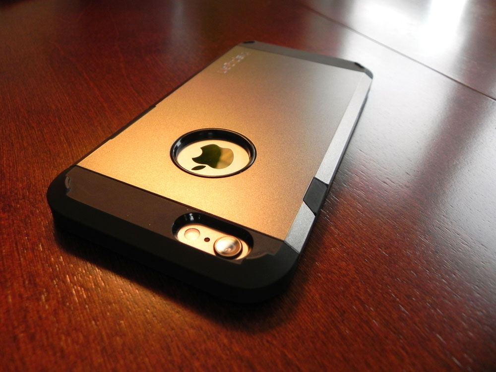 spigen_tough_armor_iphone_6_1