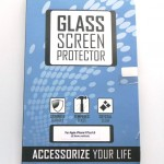 mpero-tempered-glass-screen-protector-for-iphone-6-plus-1