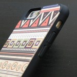 LAX-gadgets-natural-wood-case-iphone-6-2