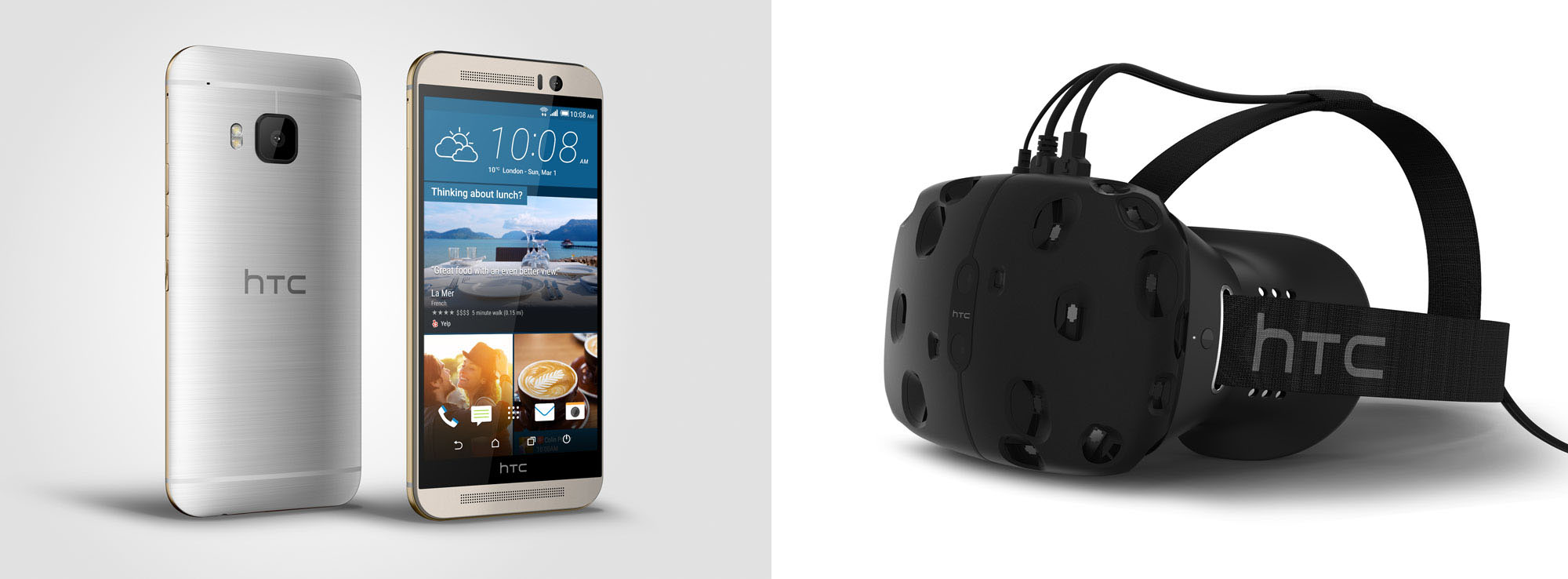 htc-one-m9-htc-vive-featured