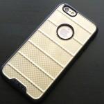 lax-gadgets-grip-shield-iphone-6-1
