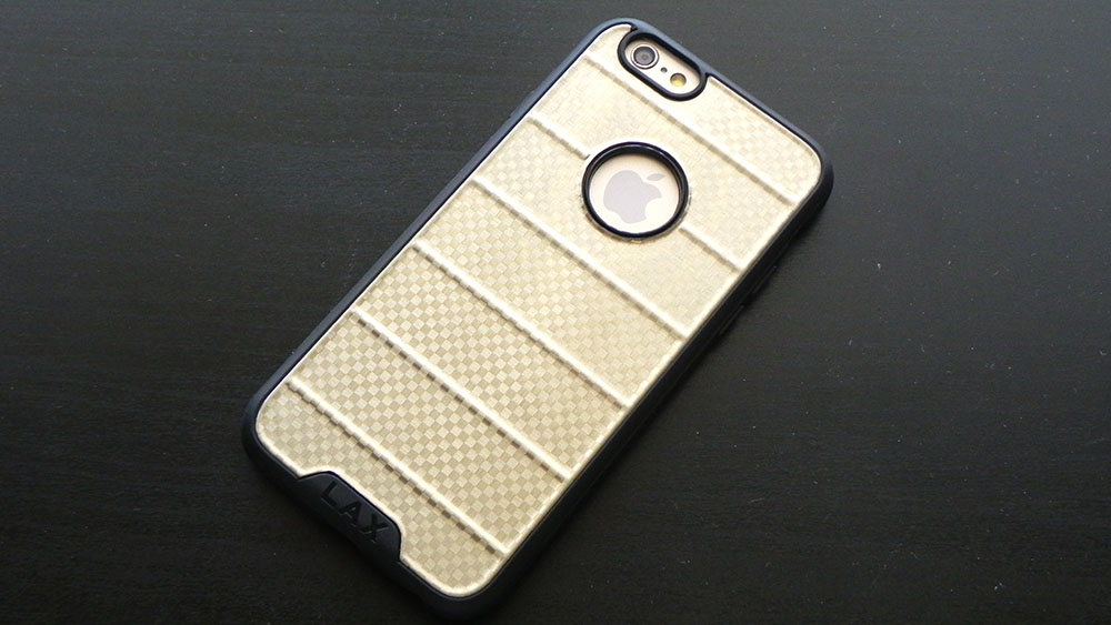 lax-gadgets-grip-shield-iphone-6-1