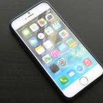 lax-gadgets-grip-shield-iphone-6-2