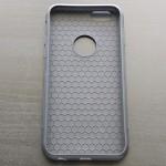 lax-gadgets-grip-shield-iphone-6-3