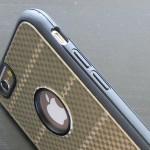 lax-gadgets-grip-shield-iphone-6-4