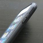 lax-gadgets-grip-shield-iphone-6-5