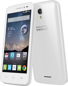 alcatel-onetouch-pop-astro-t-mobile