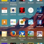 lg-g-flex-2-screenshot-app-drawer