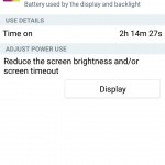 lg-g-flex-2-screenshot-battery-2