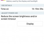 lg-g-flex-2-screenshot-battery-4
