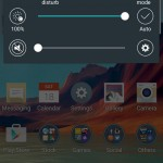 lg-g-flex-2-screenshot-notification-center