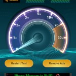 lg-g-flex-2-screenshot-speedtest-2