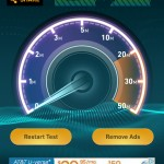lg-g-flex-2-screenshot-speedtest-3