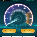 lg-g-flex-2-screenshot-speedtest-4