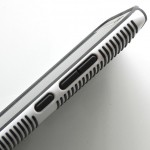 speck-candyshell-grip-htc-one-m9-3