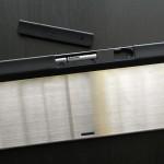1byone-bluetooth-keyboard-trackpad-combo-2