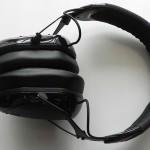 V-MODA-crossfade-m100-headphones-1