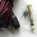 V-MODA-crossfade-m100-headphones-10