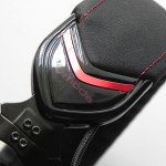 V-MODA-crossfade-m100-headphones-2