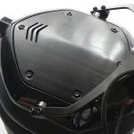 V-MODA-crossfade-m100-headphones-3