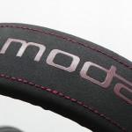 V-MODA-crossfade-m100-headphones-4