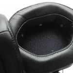 V-MODA-crossfade-m100-headphones-7