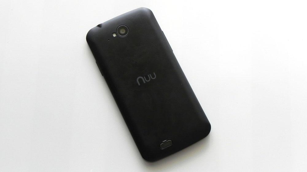 nuu-mobile-x3-1