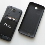 nuu-mobile-x3-13