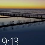 lumia-640-screenshot-1
