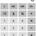 lumia-640-screenshot-10