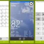 lumia-640-screenshot-12