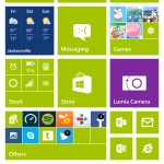 lumia-640-screenshot-2