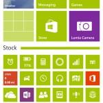 lumia-640-screenshot-3