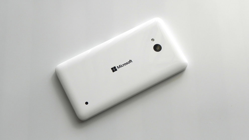 lumia-640-t-mobile-1-back