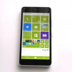 lumia-640-t-mobile-10-display-1