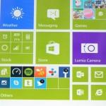 lumia-640-t-mobile-11-display-2
