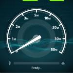 lumia-640-t-mobile-lte-speedtest-2