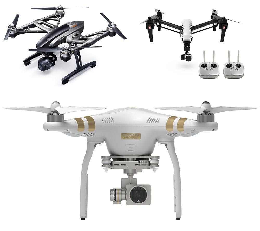 Top-3-Best-4K-Camera-Drones