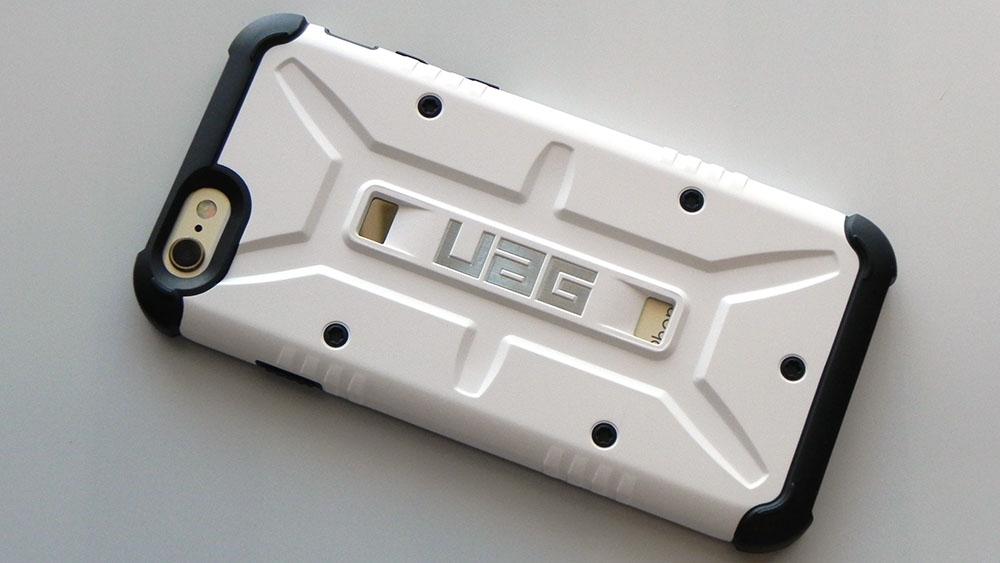urban-armor-gear-navigator-iphone-6-iphone-6s-4