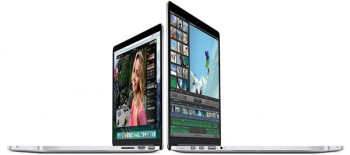 13-inch-macbook-pro-with-retina-display