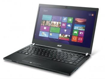 Acer-TravelMate-P645-S-58HK