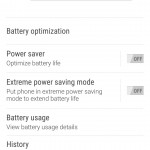 htc-one-a9-battery-screenshot-3
