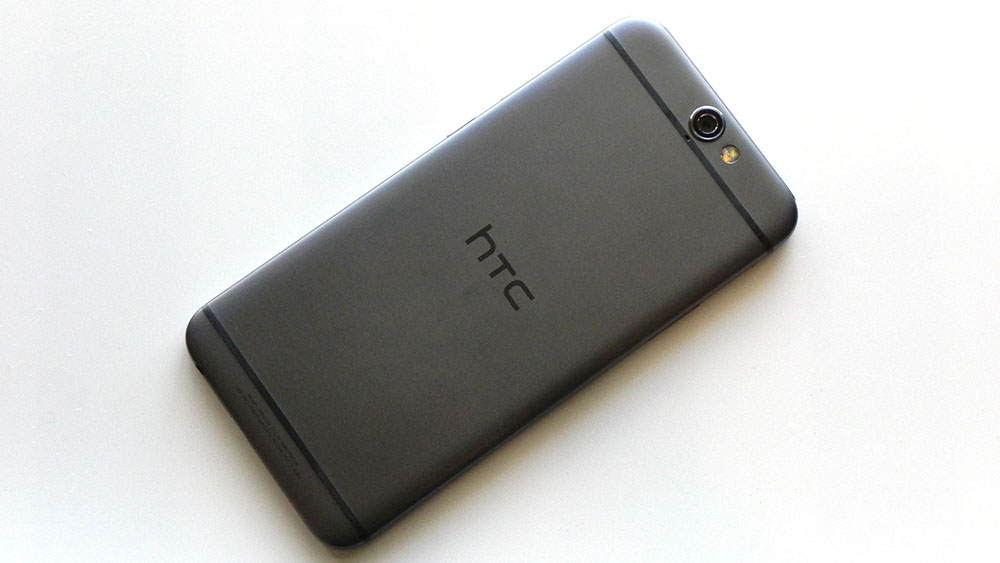 htc-one-a9-unlocked-1