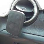 spigen-premium-air-vent-magnetic-car-mount-2
